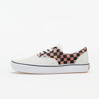 Vans ComfyCush Era (Mixed Media) White VN0A3WM91PC1