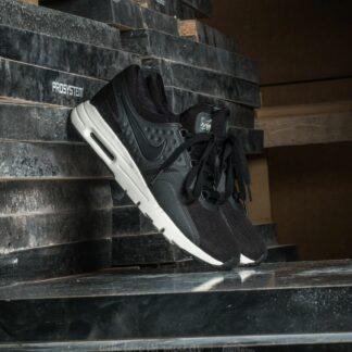 Nike W Air Max Zero Black/ Black-Sail 857661-002
