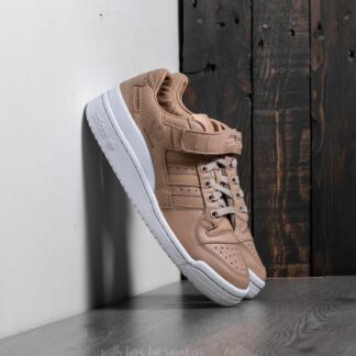 adidas Forum Low St Pale Nude/ St Pale Nude/ Ftw White BY9346