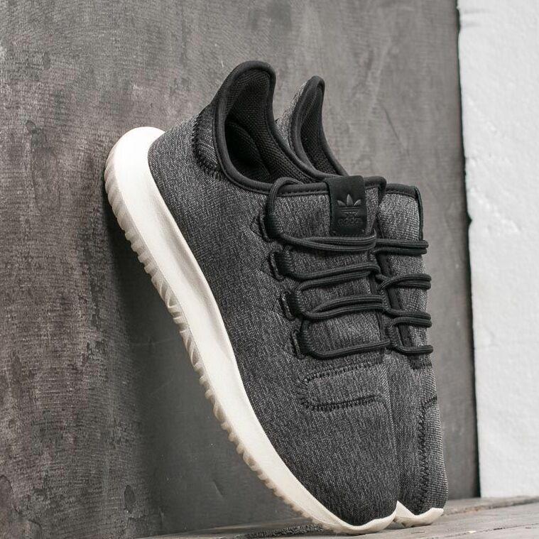 adidas Tubular Shadow W Core Black/ Core Black/ Off White CQ2460
