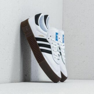 adidas Sambarose W Ftw White/ Core Black/ Gum5 AQ1134