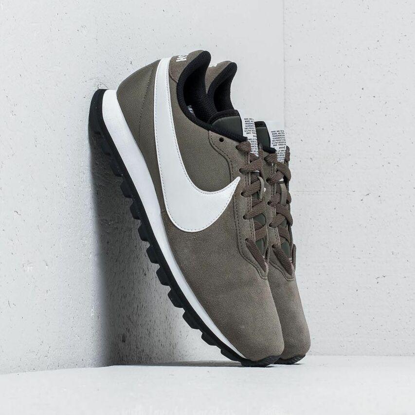 Nike Wmns Pre-Love O.X. Twilight Marsh/ Summit White AO3166-300