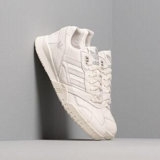 adidas A.R. Trainer W Off White/ Raw White/ Ecru Tint EE5413