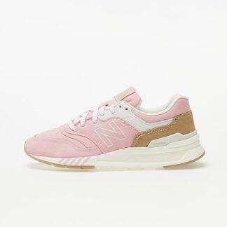 New Balance 997 Pink CW997HBF