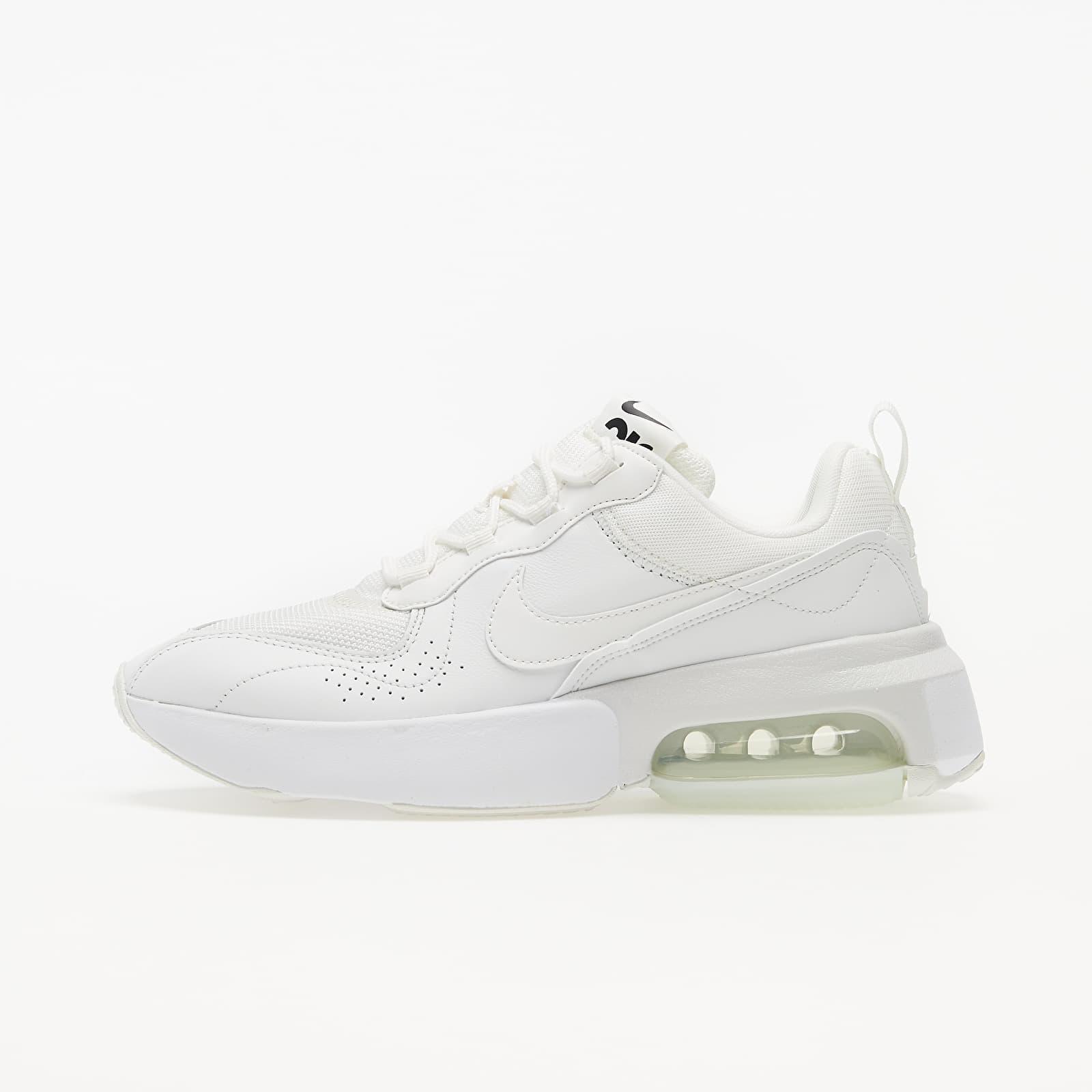 Nike W Air Max Verona Summit White/ Summit White-White CU7846-101