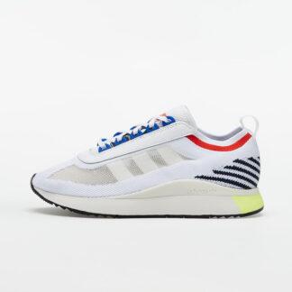 adidas SL Andridge Pk W Ftw White/ Ftw White/ Scarlet FV9492