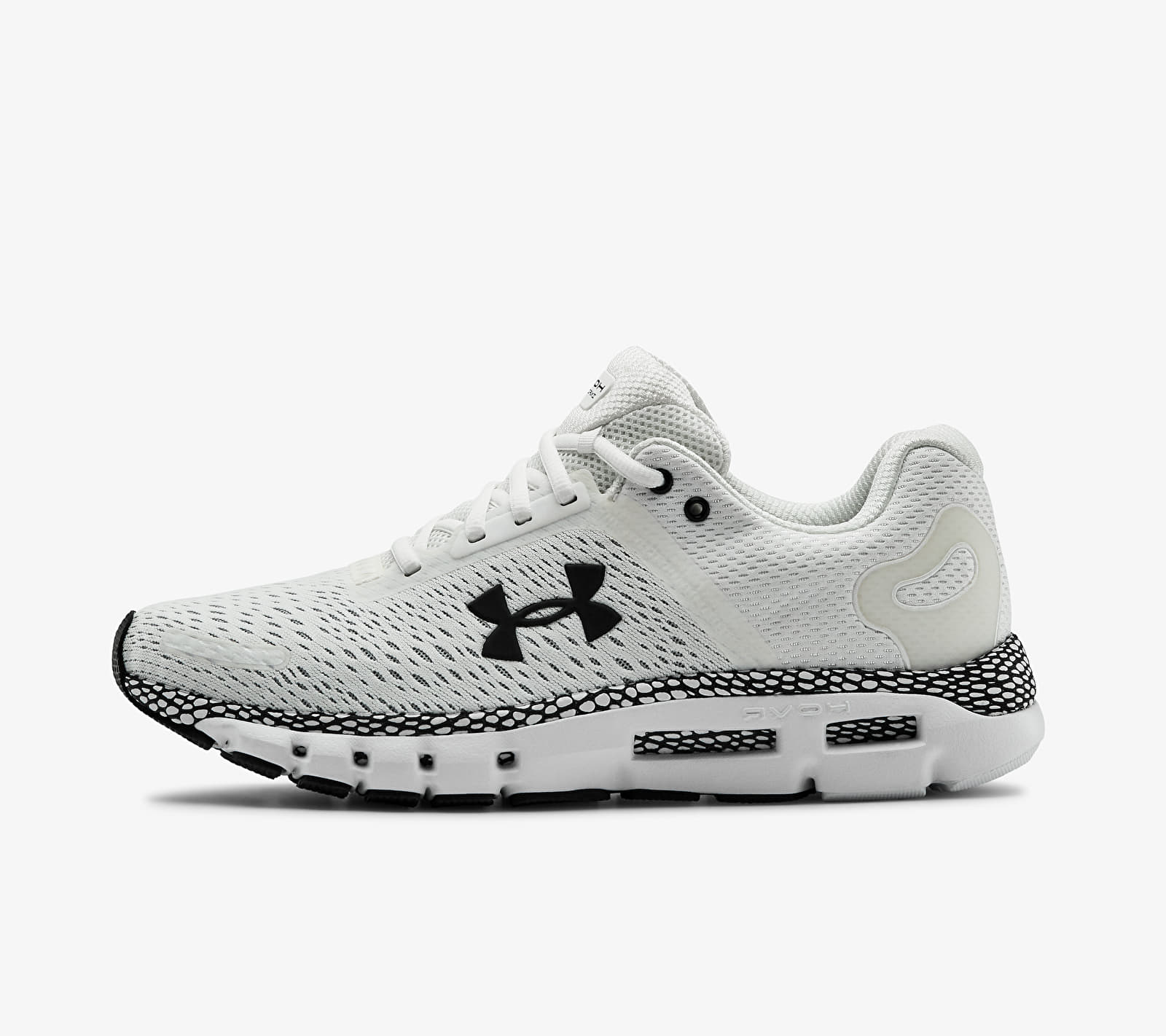 Under Armour W HOVR Infinite 2 White 3022597-101