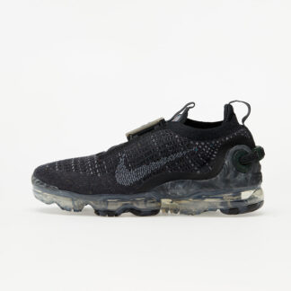 Nike W Air Vapormax 2020 FK Black/ Dark Grey-Black CJ6741-003