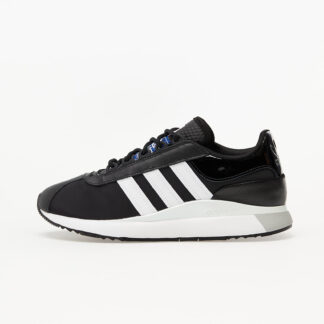 adidas SL Andridge W Core Black/ Ftw White/ Core Black EG6845