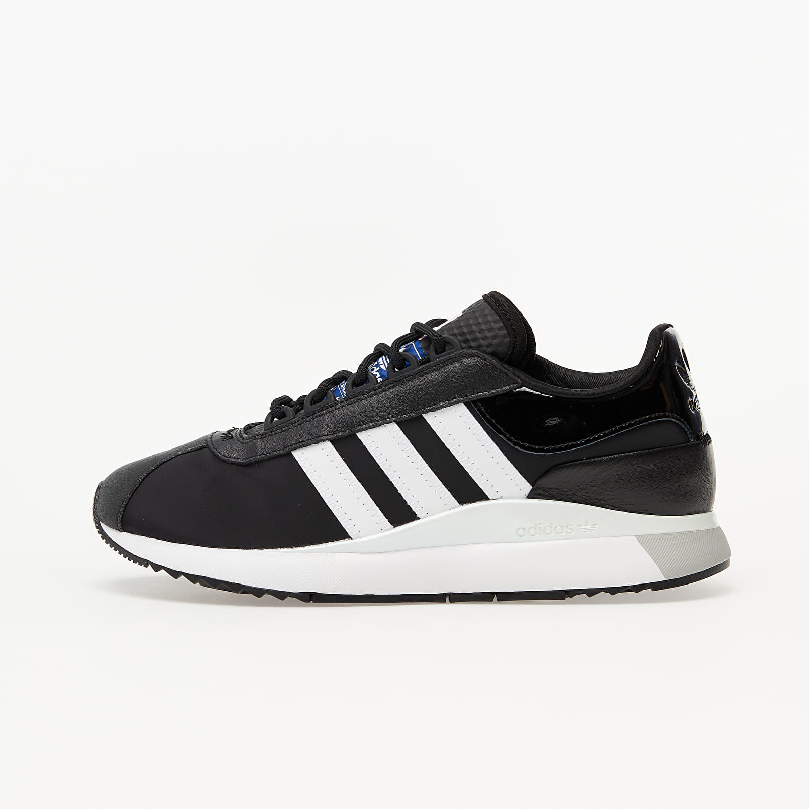 adidas SL Andridge W Core Black/ Ftw White/ Core Black EG6845