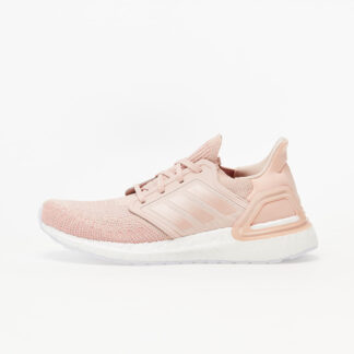 adidas UltraBOOST 20 W Vapour Pink/ Vapour Pink/ Ftw White FV8358