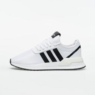 adidas U_Path X W Ftw White/ Ftw White/ Core Black FV9255