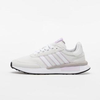 adidas Retroset W Crystal White/ Ftw White/ Purple Tint FW4814