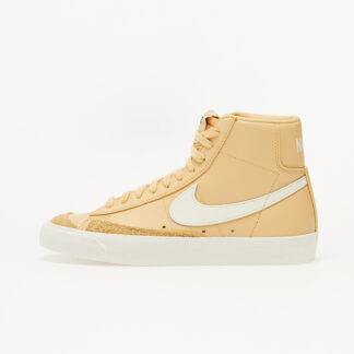 Nike Blazer Mid '77 Canvas/ White-Canvas-Canvas CZ1055-700
