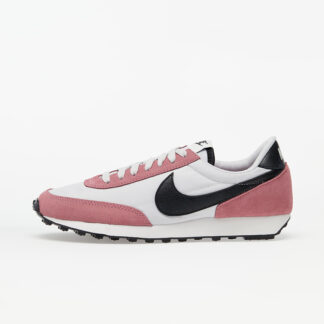Nike Daybreak Desert Berry/ Black-Vast Grey CK2351-602