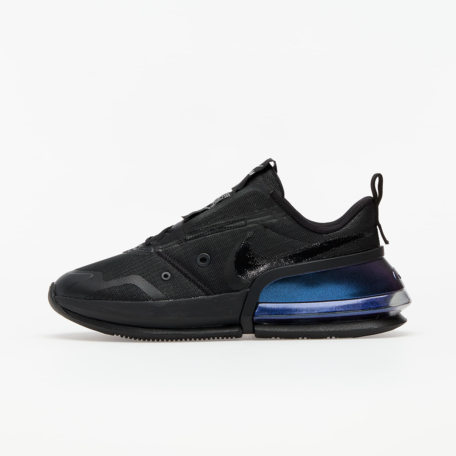 Nike W Air Max Up NRG Black/ Black-Black CK4124-001