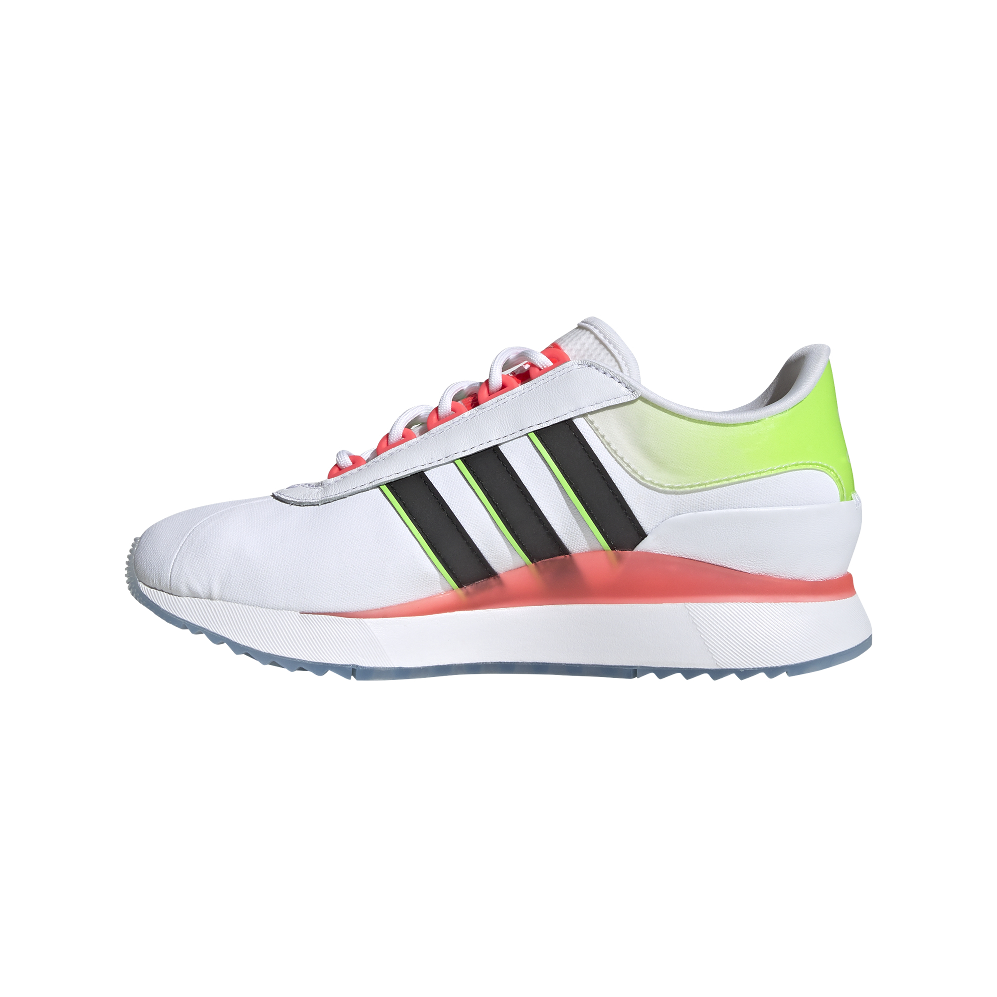 adidas SL Andridge W Ftw White/ Core Black/ Signature Pink FY6964