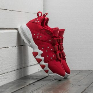 Nike Air Max 2 CB '94 Low Gym Red/ White-Gym Red 917752-600