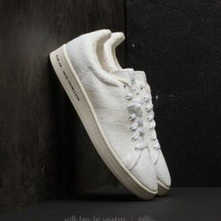 adidas Consortium SE United Arrows & Sons x Slam Jam Campus Footwear White/ Footwear White/ Core White BB6449