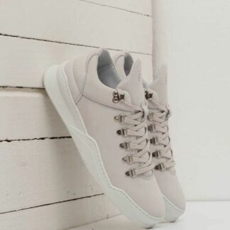 Filling Pieces Mountain Cut Lane Ghost White 105216118120