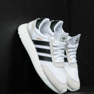 adidas I-5923 Ftw White/ Core Black/ Copper Metallic CQ2489