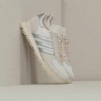 adidas Marathon TR Crystal White/ Core Black/ Chalk White BB6805