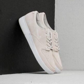Nike SB Zoom P-Rod X Light Bone/ Light Bone-White 918304-002
