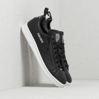 adidas Consortium X Mita Stan Smith Black/ Black/ White BB9252