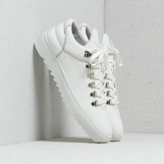 Filling Pieces Mountain Cut Thick Ripple Lane Grain White 0562619 white