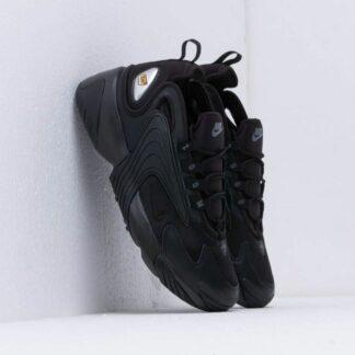 Nike Zoom 2K Black/ Black-Anthracite AO0269-002