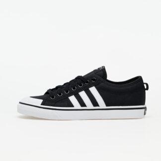 adidas Nizza Core Black/ Ftw White/ Ftw White CQ2332