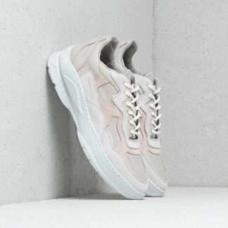 Filling Pieces Low Fade Cosmo Infinity Off White 376258818900