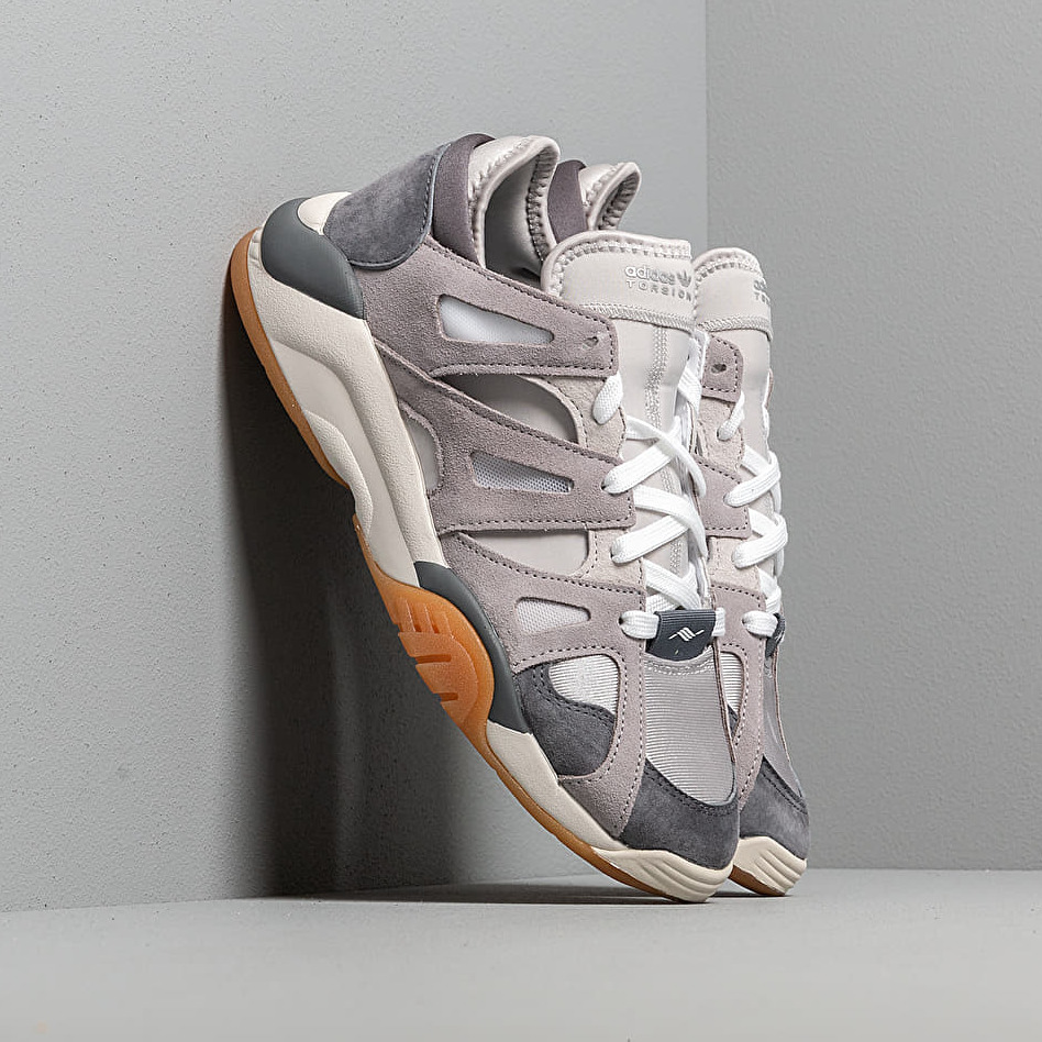 adidas Dimension Lo Grey Two/ Onix/ Light Granite CG7144