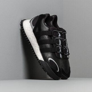 adidas x Alexander Wang Wangbody Run Core Black/ Core Black/ Core Black EF2438