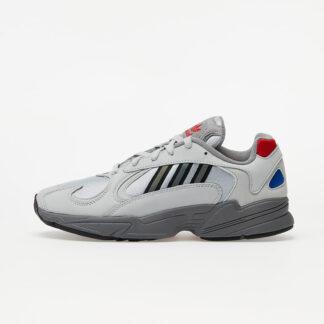 adidas Yung-1 Silver Metalic/ Night Metalic/ Grey Two FV4732