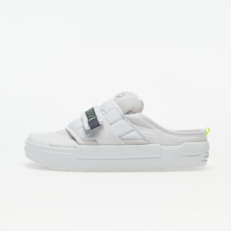 Nike Offline Vast Grey/ White-Iron Grey-Summit White CJ0693-001