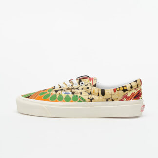 Vans Era 95 DX (Anaheim Factory) Hoffman Fabrics/ Native Mix VN0A2RR11UT1