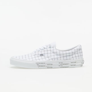Vans Era (U-Color) Checker VN0A4U391UG1
