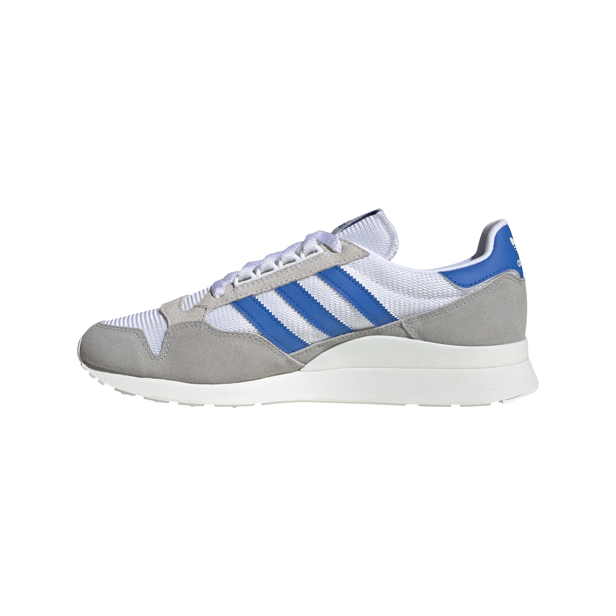 adidas ZX 500 Ftw White/ Blue Bird/ Off White FW4410