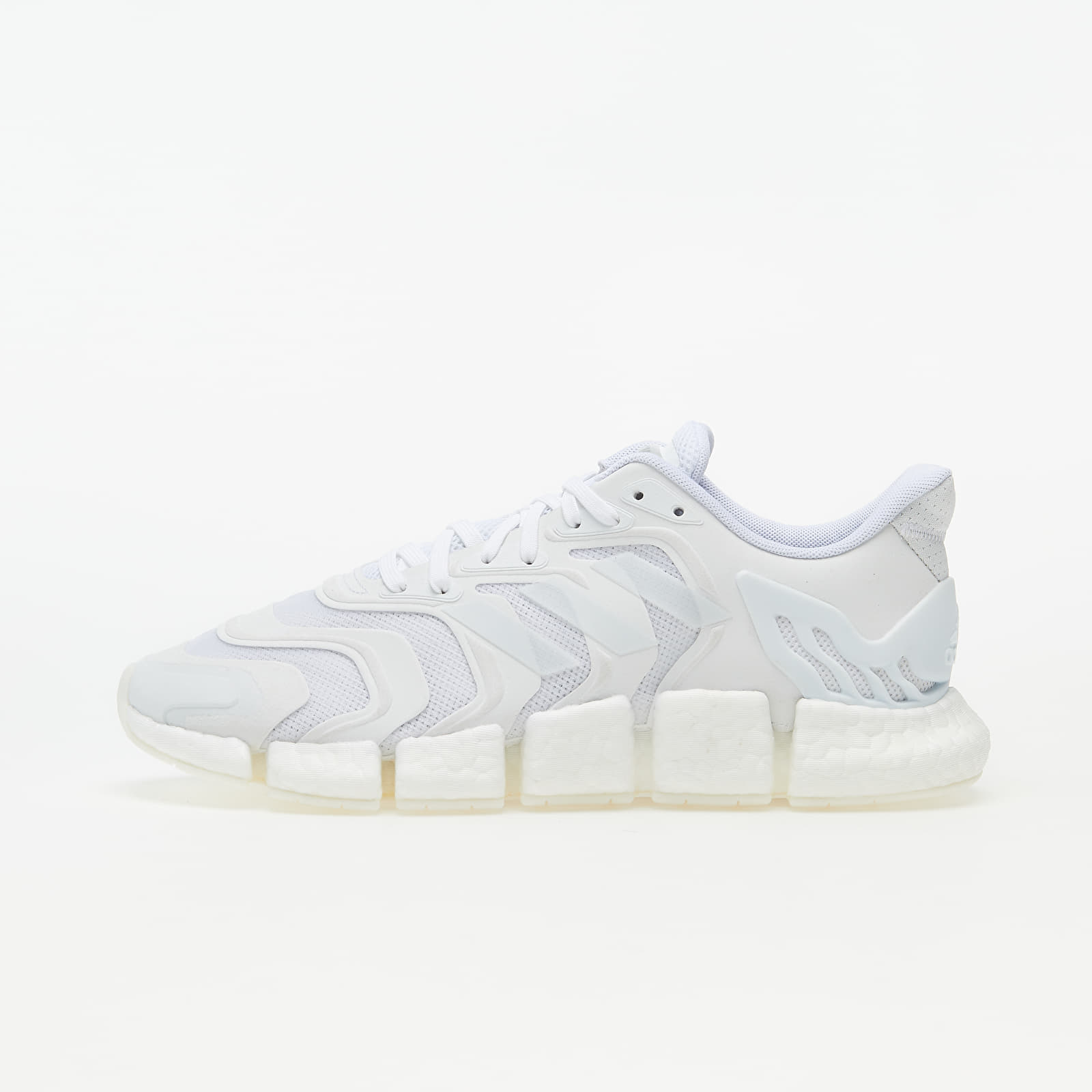 adidas Climacool Vento Ftw White/ Ftw White/ Ftw White FX7842