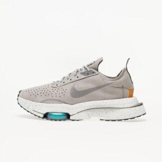 Nike Air Zoom-Type College Grey/ Dark Grey-Flax-Hyper Jade CJ2033-002