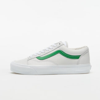 Vans OG Style 36 LX (Leather) Deep/ VN0A4BVE21C1