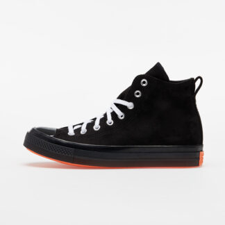 Converse Chuck Taylor All Star Cx Black/ Wild Mango/ White 168587C