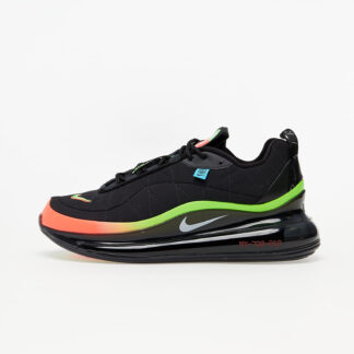 Nike MX-720-818 WW Black/ White-Green Strike-Flash Crimson CT1282-001