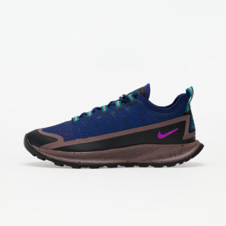 Nike ACG Air Nasu Blue Void/ Vivid Purple CV1779-400