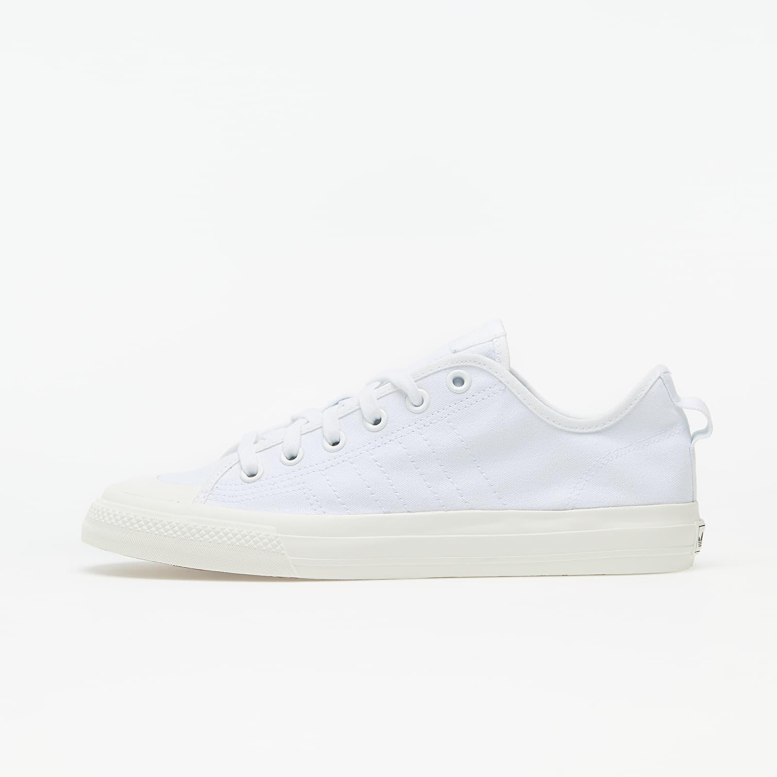 adidas Nizza RF Ftw White/ Ftw White/ Off White EF1883