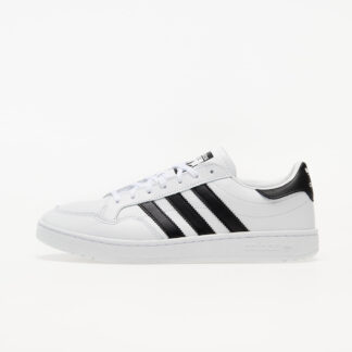 adidas Team Court Ftw White/ Core Black/ Ftw White EG9734