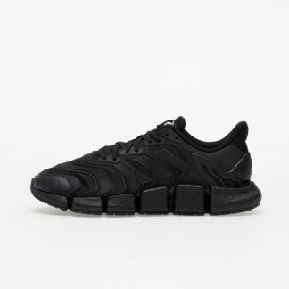 adidas Climacool Vento Core Black/ Core Black/ Ftw White FX7841