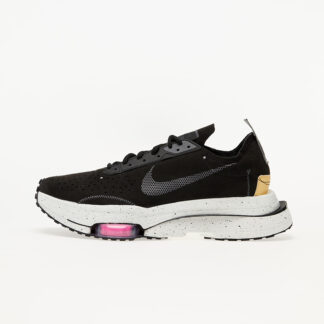 Nike Air Zoom-Type Black/ Dark Grey-Canvas-Hyper Pink CJ2033-003