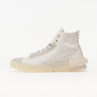 Converse All Star Disrupt CX Hi Pale Putty/ White/ Wild Mango 168563C